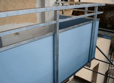 Sanierungen-Balkon-23