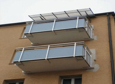 Sanierungen-Balkon-24
