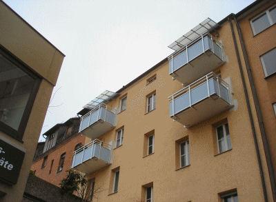 Sanierungen-Balkon-25