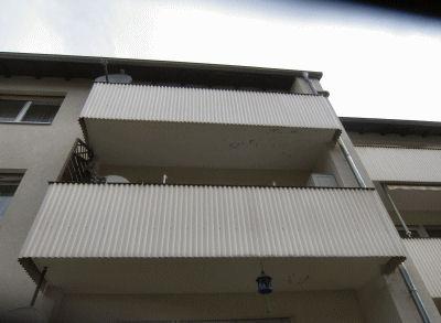 Sanierungen-Balkon-Erlachweiher-01