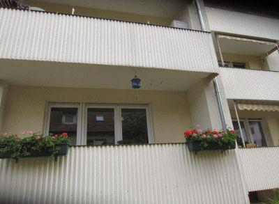 Sanierungen-Balkon-Erlachweiher-02