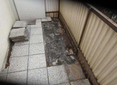Sanierungen-Balkon-Erlachweiher-03