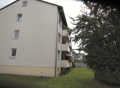 Sanierungen-Balkon-Erlachweiher-06