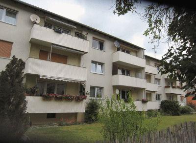 Sanierungen-Balkon-Erlachweiher-07