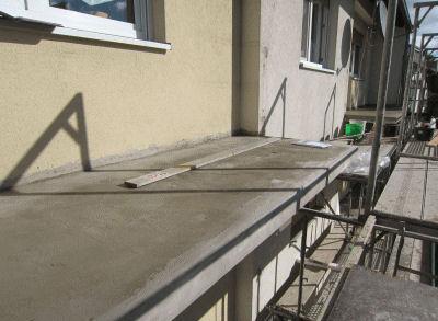 Sanierungen-Balkon-Erlachweiher-09