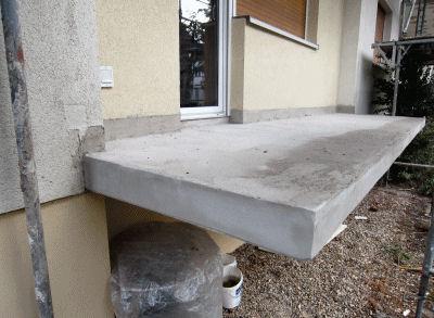 Sanierungen-Balkon-Erlachweiher-10