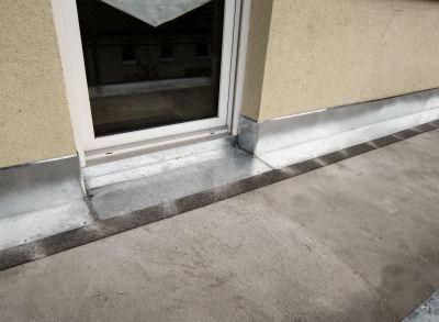 Sanierungen-Balkon-Erlachweiher-12