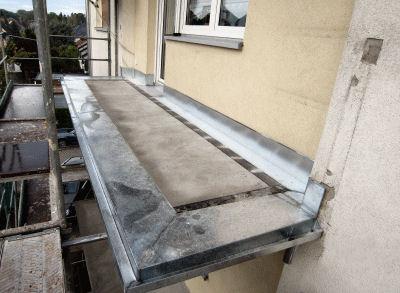 Sanierungen-Balkon-Erlachweiher-13