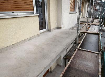 Sanierungen-Balkon-Erlachweiher-14