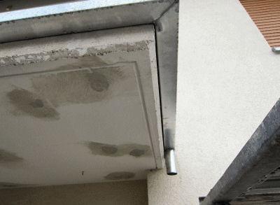 Sanierungen-Balkon-Erlachweiher-15