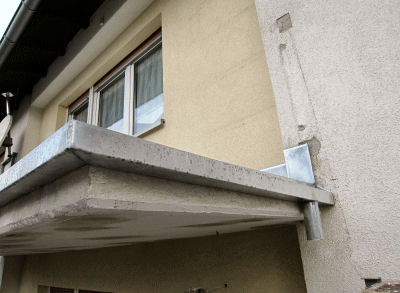 Sanierungen-Balkon-Erlachweiher-16