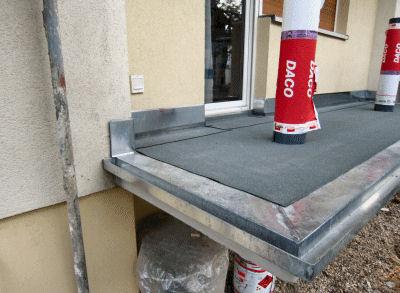 Sanierungen-Balkon-Erlachweiher-17