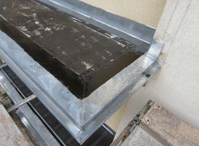 Sanierungen-Balkon-Erlachweiher-18