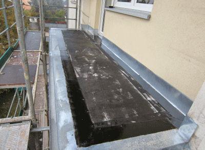 Sanierungen-Balkon-Erlachweiher-19