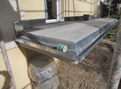 Sanierungen-Balkon-Erlachweiher-20