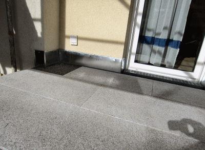 Sanierungen-Balkon-Erlachweiher-21
