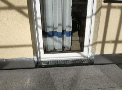 Sanierungen-Balkon-Erlachweiher-22