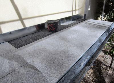 Sanierungen-Balkon-Erlachweiher-23