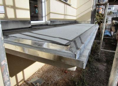 Sanierungen-Balkon-Erlachweiher-24