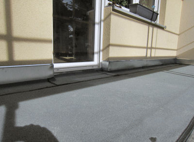 Sanierungen-Balkon-Erlachweiher-25