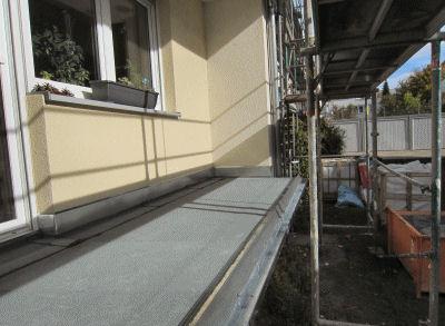 Sanierungen-Balkon-Erlachweiher-26