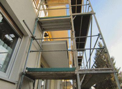 Sanierungen-Balkon-Erlachweiher-27
