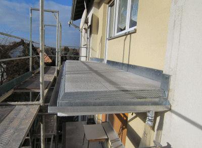 Sanierungen-Balkon-Erlachweiher-29