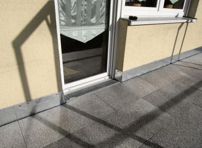 Sanierungen-Balkon-Erlachweiher-30