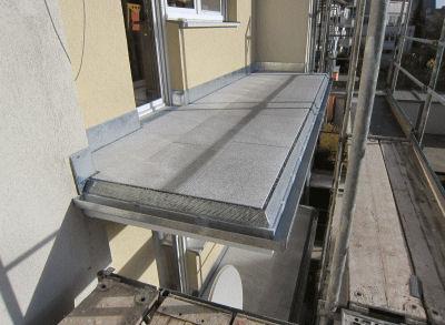 Sanierungen-Balkon-Erlachweiher-31