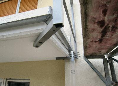 Sanierungen-Balkon-Erlachweiher-32