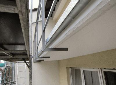 Sanierungen-Balkon-Erlachweiher-33