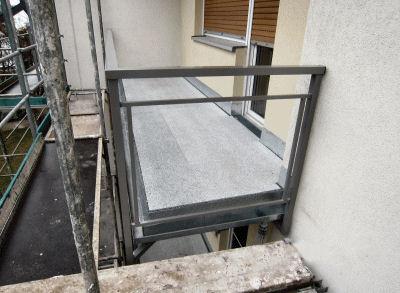 Sanierungen-Balkon-Erlachweiher-34