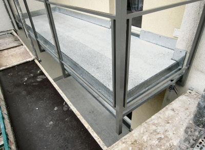 Sanierungen-Balkon-Erlachweiher-35