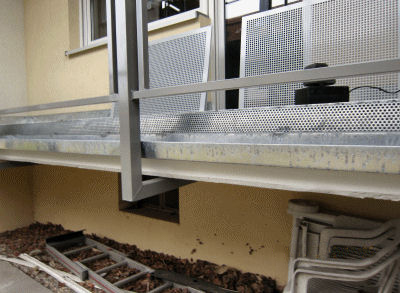Sanierungen-Balkon-Erlachweiher-36