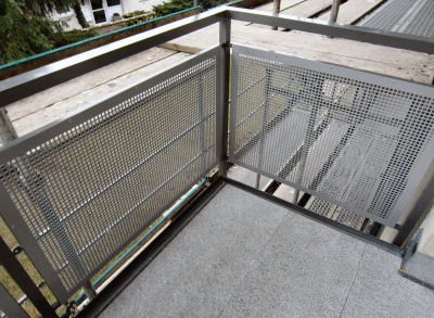Sanierungen-Balkon-Erlachweiher-38