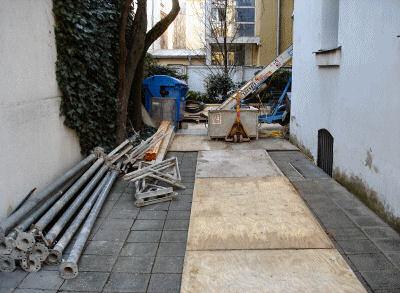 Sanierungen-Balkon-Stadthaus-01