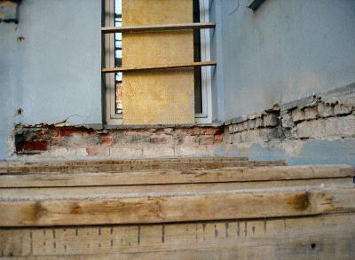 Sanierungen-Balkon-Stadthaus-02