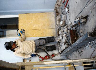 Sanierungen-Balkon-Stadthaus-08