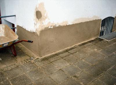 Sanierungen-Balkon-Stadthaus-09
