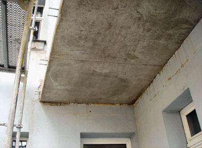 Sanierungen-Balkon-Stadthaus-10