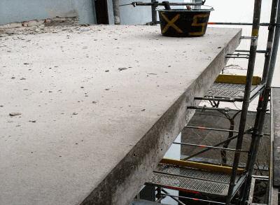 Sanierungen-Balkon-Stadthaus-11