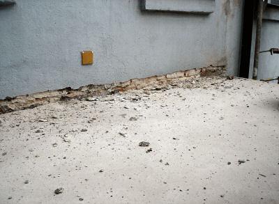 Sanierungen-Balkon-Stadthaus-12