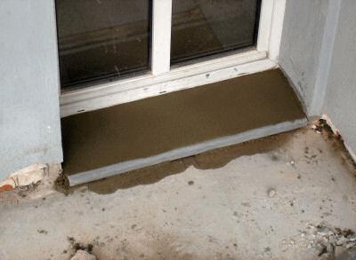 Sanierungen-Balkon-Stadthaus-13