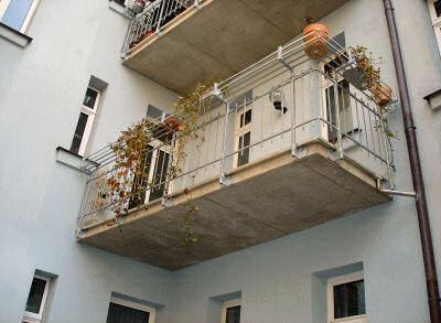 Sanierungen-Balkon-Stadthaus-14