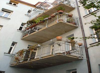 Sanierungen-Balkon-Stadthaus-15