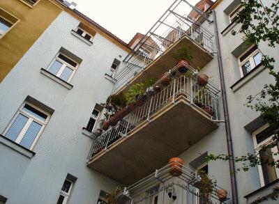 Sanierungen-Balkon-Stadthaus-16