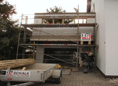 Schluesselfertig-Aufstockung-Garage-03