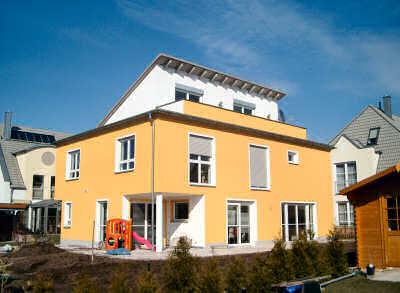 Schluesselfertigbau-EFH-08