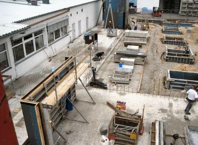 Schluesselfertigbau-Produktionshalle-Semmelroth-09