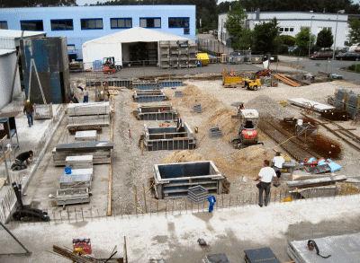 Schluesselfertigbau-Produktionshalle-Semmelroth-10